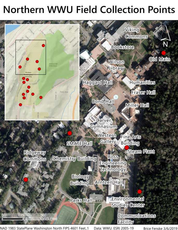 Fenske_Lab5_Map1-1