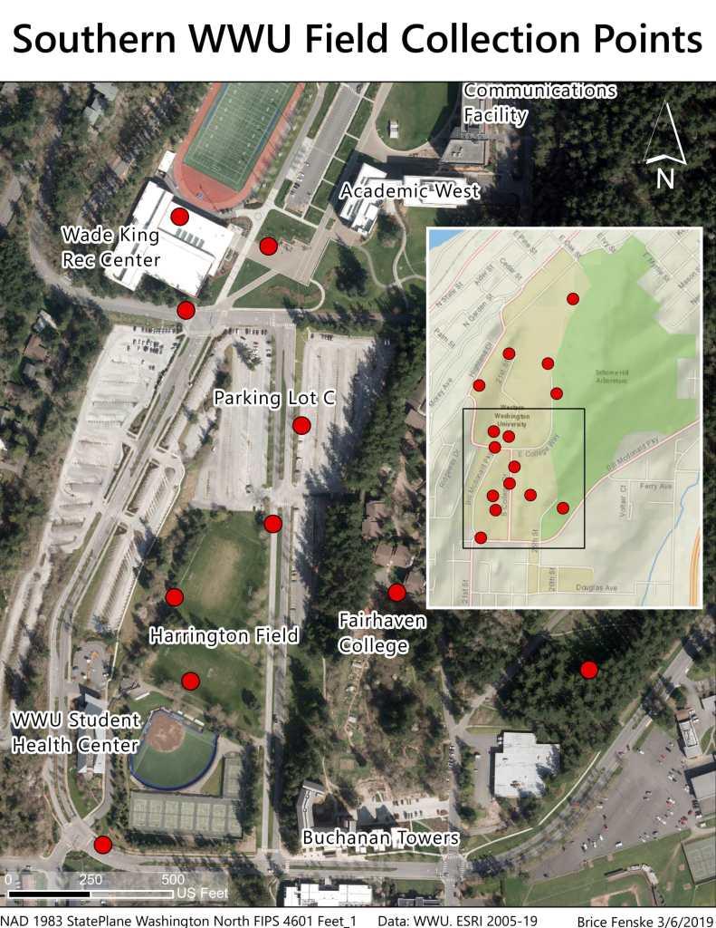 Fenske_Lab5_Map2-1